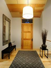hgtv front door sweepstakesHGTV Dream Home 2011 Foyer  Pictures and Video From HGTV Dream
