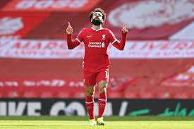 Leeds vs Liverpool prediction: How will Premier League fixture play out  tonight?