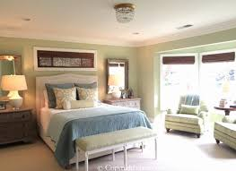 Master Bedroom Paint Colors Benjamin Moore Inspirational Soft
