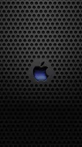 Apple Iphone 7 Plus Wallpaper Full Hd