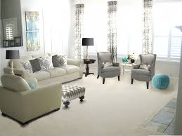 comfortable big living room living. Living Room : Most Comfortable Chair Big Comfy E