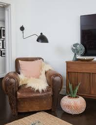Design Home Hack Club A Beautiful Mirror Diy Transformation By Ashley Davidson