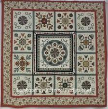 Threadbear | Quilts I like, #2 | Pinterest | Patchwork & Threadbear, patchwork, quilt, reproduction fabric, Castlemaine, Australia, Adamdwight.com
