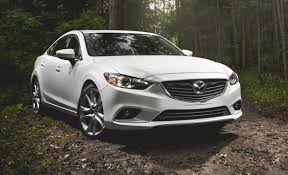 mazda car models. mazda 6 awd models spread from an to elsewhere news car i