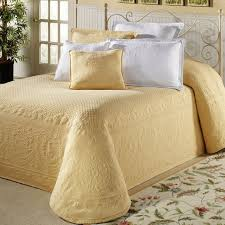 bedroom matelasse bedding bedspreads with beautiful colors and very