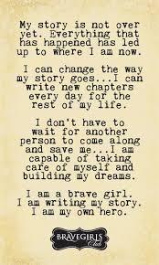 Always Write  Mr  Harrison s On line Writing Portfolio Tell Me a Story