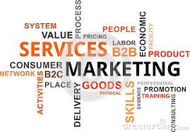 Services Marketing Home Services Marketing
