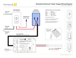 lutron diva dimmer wiring diagram 4 way switch arresting for at in 3 way dimming switch wiring diagram luxury lutron 3 way dimmer switch wiring diagram within diva