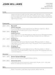 Make Free Resume Online Resume Making Online Format Of Making Resume Classy Resume Online Builder