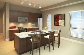 track lighting dining room. Track Lighting Ideas. Dining Room. Fixtures Light Recessed Kitchen Home Feature Bulbs Room G