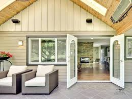 bifold doors cost slide door custom sliding doors external folding doors doors cost wooden doors sliding glass doors