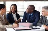 Top MBA Programs | Best Business Schools Resources | US News ...