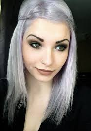 40 best hair color for brown eyes