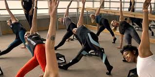 Image result for PEXEL.COM image of group exercise