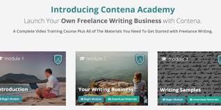 this website teaches you how to become a lance writer helps  this website teaches you how to become a lance writer helps you high paying gigs as a newbie make money to pay debts