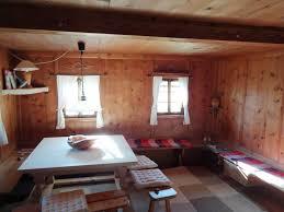 Der Almhof Zillertal Urig Und Echt Urlaub Auf Dem Bauernhof