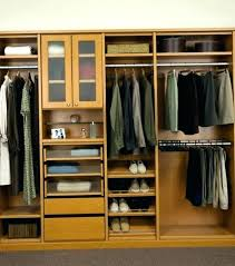 closet organizers s inexpensive wood organizer ideas closet organizers ideas with drawers and shelves do it yourself canada