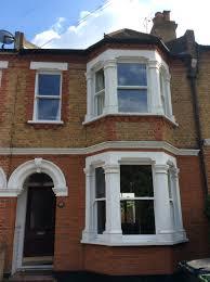 Home Exterior Decorative Accents Decorative Windows For Houses Design Ideas 93