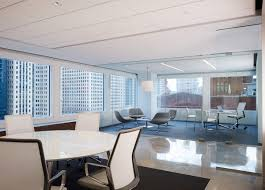 Pivot Design Pivot Design Chicago Offices Office Snapshots