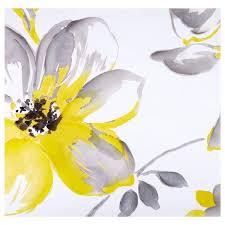 Pin de alejandra hudson en Aquarelles Jaunes et Noires en 2020 | Flores  abstractas, Lápices de acuarela, Laminas para cuadros