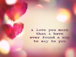 envía alguna de estas hermosas frases de amor en inglés a tu amad además tienen unas hermosas imágenes de fondo que le proporcionan mayor sentimiento a