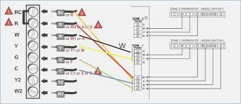 wiring diagram honeywell thermostat cathology info honeywell thermostat vision pro 8000 troubleshooting honeywell thermostat wiring diagram funnycleanjokesfo