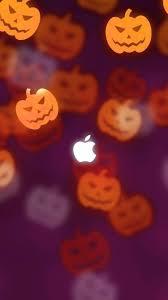 Halloween Wallpaper Iphone Xs Max