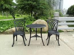 black metal outdoor furniture. 9082 (1) Black Metal Outdoor Furniture