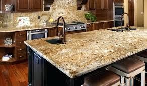 countertops home depot instant granite quartz bathroom