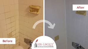 how to clean bathroom tile grout naturally bathroom flooring tile and grout cleaning old bathroom flooring