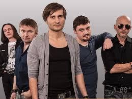 """Відомий український гурт """"Мері"""" виступить на підтримку онкохворого Станіслава Фармуги"""