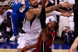 Preview: Miami Heat vs Dallas Mavericks ...