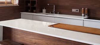 the 4 most common kitchen counter top materials