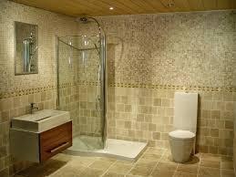 cost to tile shower bathrooms cost shower stall stalls bathroom fiberglass head enclosures tile design interior shower tile installation cost calculator