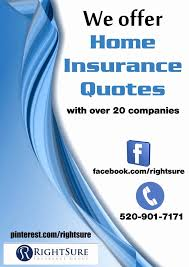 Progressive Insurance Quote Delectable Progressive Saved Quote Inspirational Quotes Of The Day