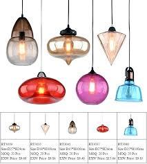 incandescent luminaire chandelier popular pendants wiring under cabinet lighting incandescent luminaire