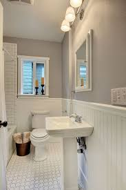 bathroom decorating ideas grey walls. seattle vintage bathroom grey walls. this is the look i\u0027m going for in decorating ideas walls
