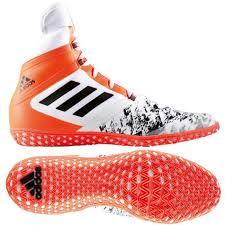 adidas wrestling shoes. adidas wrestling shoes \