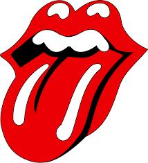 Datei:Logo Rolling Stones.svg – Wikipedia