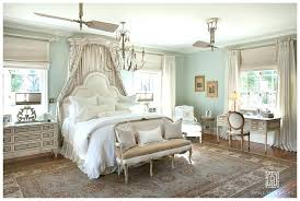 french country bedroom french style master bedroom french country master bedroom french country master bedrooms french