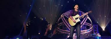 Garth Brooks Concert Notre Dame Seating Chart Garth Brooks Tickets 2020 Tour Dates Vivid Seats