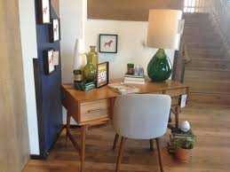 who makes west elm furniture. Top 65 Great West Elm Beds Sofa Parsons Table Wood Dining Ingenuity Who Makes Furniture E