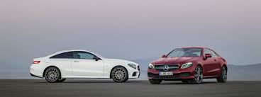 mercedes benz new car releaseMercedesBenz EClass Coupe release date and new features