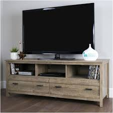 target tv stands for 50 inch flat screen with fireplace stand wall mount