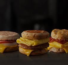 mcdonald s deluxe breakfast. Unique Breakfast ALL DAY BREAKFASTYour Favorite Breakfast Foods All Day Long Intended Mcdonald S Deluxe Breakfast D