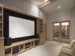 home theater furniture. Home Theatre Furniture Luxury Theater Cabinet Stunning Scheme Custom E