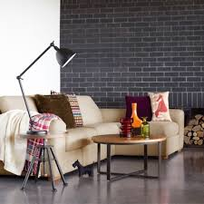 Small Picture Modern Retro Living Room Interiors Redonline Red Online