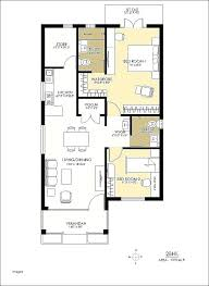 indian small house plans under 1000 sq ft home plan design sq ft new duplex home