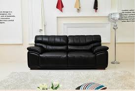 best leather furniture manufacturers. leather furniture companies best home design gallery manufacturers