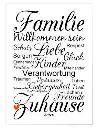 Status Spruche Familie Trendy Liebe Whatsapp Sprche With Status